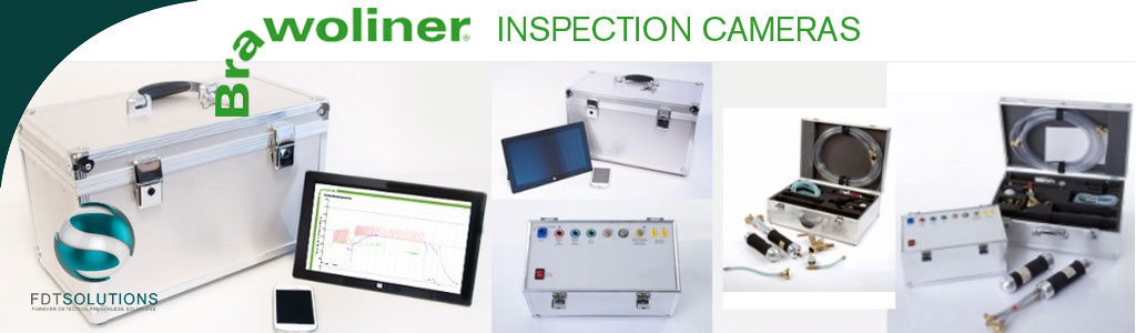 fdt solutions brawoliner camera systems