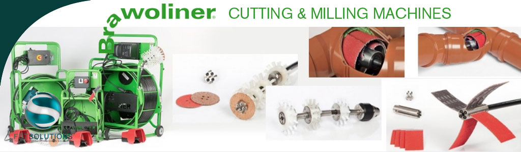 fdt solutions brawoliner milling and cutting systems
