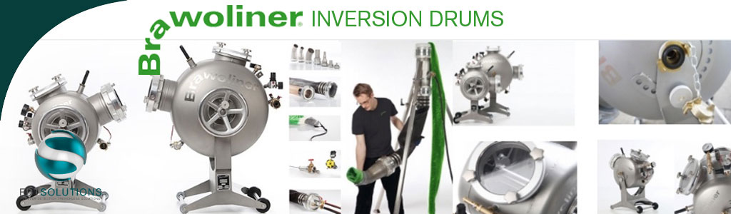 fdt solutions brawoliner inversion drums